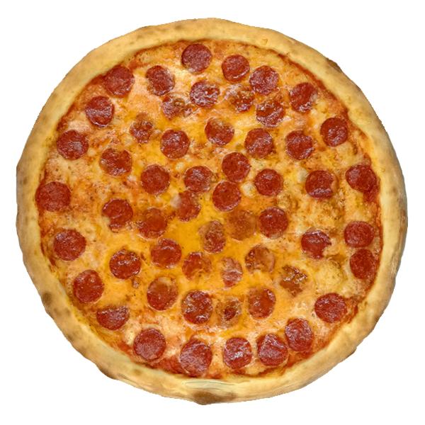 """Пицца """"Паперони"""""""