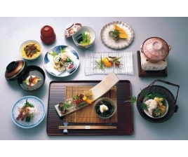 Как готовили мастеров суши