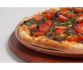 Пицца. Традиции, которые начинаем мы